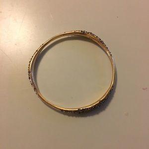 Alexis Bittar bracelet